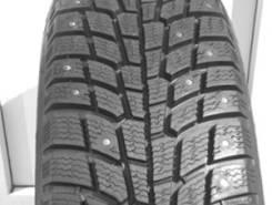 Michelin Latitude X-Ice North. Зимние, 2013 год, износ: 10%, 1 шт