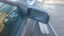 Зеркало заднего вида боковое. Nissan Bluebird, EU14, HNU14, ENU14, SU14, QU14 Двигатели: SR18DE, SR20DE, CD20E, QG18DE, CD20, CA20, QG18DD