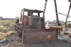 АТЗ ТТ-4. Продам трактор