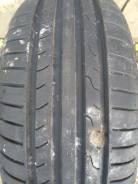 Dunlop Sport BluResponse. Летние, 2013 год, без износа, 4 шт