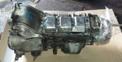 Продажа МКПП на Mitsubishi Pajero V44W 4D56 super select