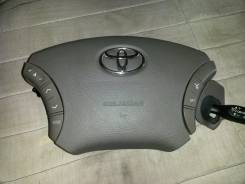Руль. Toyota Camry, ACV30, MCV30, ACV31, MCV30L, ACV30L, ACV35 Toyota Estima, MCR40W, ACR40, ACR40W, ACR30, MCR40, ACR30W Toyota Land Cruiser Toyota L...