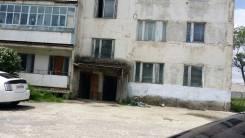 3-комнатная, улица геологическая. Экспедиция , частное лицо, 57 кв.м. Дом снаружи
