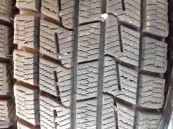 Bridgestone Blizzak Revo1. Всесезонные, 2006 год, износ: 10%, 4 шт