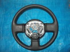 Руль. Nissan Cube, BZ11, YZ11