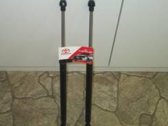 Амортизатор двери багажника. Toyota Corolla, ZZE120, ZZE121, CDE120 Двигатели: 4ZZFE, 3ZZFE, 1CDFTV