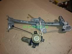 Стеклоподъемный механизм. Toyota Carina ED, ST202, ST203, ST205, ST200 Toyota Corona Exiv, ST200, ST203, ST202, ST205