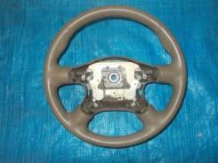 Руль. Nissan Bluebird Sylphy, QG10