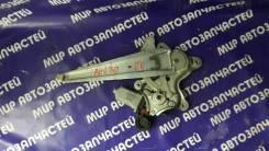 Стеклоподъемный механизм. Toyota Harrier, GSU35, GSU36, GSU31, GSU30, MHU38, MCU31, MCU30, MCU35, MCU36, ACU30, ACU35 Toyota Camry, MCV31, MCV30, ACV3...