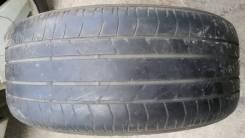 Bridgestone Potenza RE040. Летние, износ: 50%, 1 шт