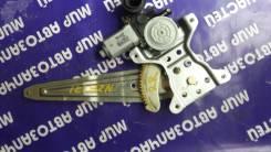 Стеклоподъемный механизм. Toyota Corolla, ZZE120, ZZE121, NZE121, ZZE123, CDE120, NDE120 Двигатели: 4ZZFE, 3ZZFE, 1CDFTV, 1NDTV, 2ZZGE