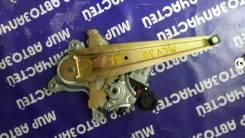 Стеклоподъемный механизм. Toyota Windom, MCV30 Двигатель 1MZFE