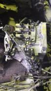 Автоматическая коробка переключения передач. Honda Civic, FD1, DBA-FD1, DBAFD1 Двигатель R18A