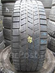 Pirelli Scorpion Ice&Snow. Зимние, без шипов, 2003 год, износ: 10%, 2 шт