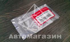 Прокладка. Honda: Civic, Accord, Civic CRX, Civic Ferio, Torneo, Ballade, Civic Aerodeck, Integra, Prelude, CR-X Delsol, CR-X del Sol, Domani, NSX Дви...