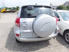Дворник двери багажника. Toyota RAV4, ACA31, ACA36 Двигатель 2AZFE