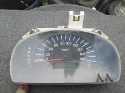 Панель приборов. Toyota Succeed, NCP58, NCP58G Двигатель 1NZFE