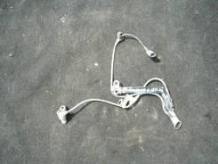 Датчик abs. Mazda Familia, BJ5P Двигатель ZL