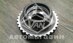 Автоматическая коробка переключения передач. Mazda Ford Escape, EPFWF, EPEWF, EP3WF Mazda Tribute, EPFW, EPEW, EP3W