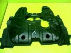 Защита двигателя. Subaru Forester, SG5 Двигатель EJ205