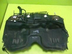 Бак топливный. Subaru Forester, SG5 Двигатель EJ205