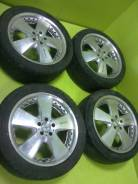 G-Corporation Estatus. x17, 5x100.00