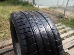 Pirelli Scorpion Ice&Snow. Всесезонные, износ: 40%, 2 шт