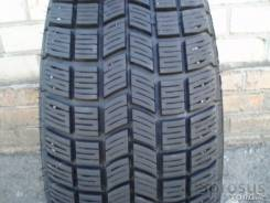 Michelin 4x4 Alpin. Зимние, 2013 год, износ: 10%, 1 шт