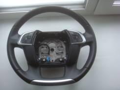 Руль. Citroen C4, B7 Citroen DS4