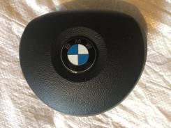 Подушка безопасности. BMW X1, E84 BMW 1-Series, E87 BMW 3-Series, E90, E90N