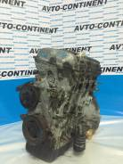 Двигатель в сборе. Suzuki Swift, HT51S Chevrolet Cruze Двигатель M13A