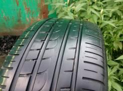 Pirelli P Zero Rosso. Летние, износ: 30%, 1 шт