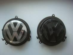 Ручка двери внешняя. Volkswagen Passat CC Volkswagen Passat Volkswagen Golf
