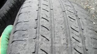 Michelin. Летние, износ: 90%, 1 шт