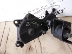 Кронштейн опоры двигателя. Toyota Sprinter, CE110