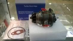 Картридж турбины. Ford Transit
