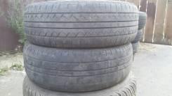 Bridgestone B650AQ, 195/65R14