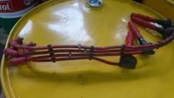 Высоковольтные провода. Honda Torneo Honda Accord