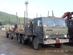 Камаз 53228. Продается грузовик камаз 53228, 11 000 куб. см., 20 000 кг.