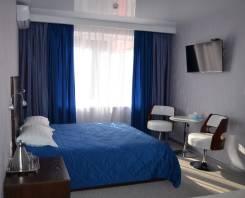 Гостиница Круиз (бутик-отель) р-он Эгершельд