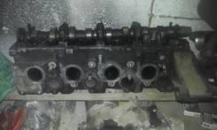 Головка блока цилиндров. Mazda Bongo Brawny, SD29T