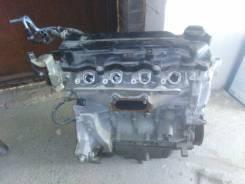 Двигатель GE6 L13A