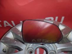 Стекло зеркала. Toyota RAV4