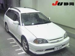 Toyota Caldina. ST210G, 3SGE
