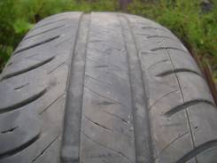 Michelin Energy Saver, 195\65R14