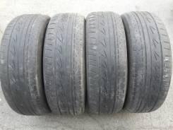 Bridgestone Playz RV. Летние, износ: 40%, 4 шт