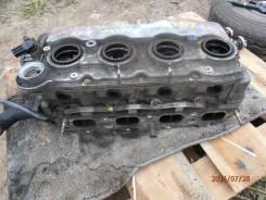 Головка блока цилиндров. Nissan Vanette, SKF2MN, SKF2VN, SKF2L, SKF2M, SKF2T, SKF2V Mazda Bongo Brawny, SKF6M, SK5HV, SKFHV, SK56M, SK56L, SK56V, SK54...
