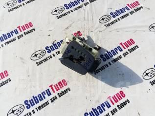 Селектор кпп. Subaru Forester, SH5, SH Двигатель EJ204