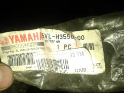 Тросик спидометра. Yamaha