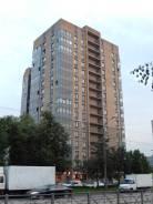 2-комнатная, улица Дыбенко 13к5. Невский, МО №54, агентство, 44 кв.м.